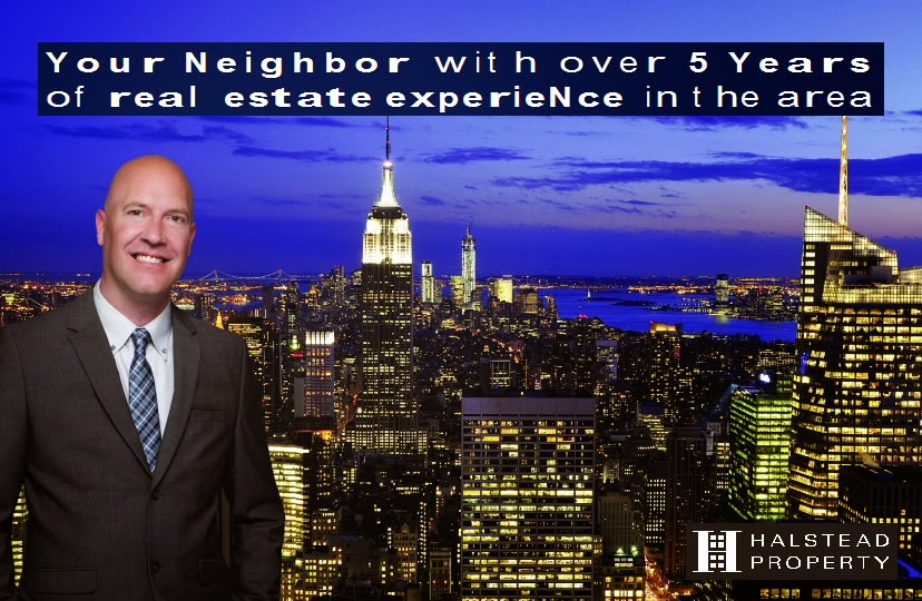 RE Consultant NYC/Miami 6463311173: Housing 2015: The return