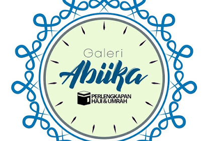 Lowongan Galeri Abiika Pekanbaru Agustus 2019