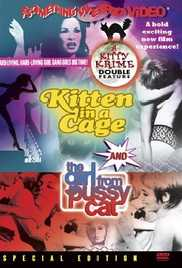The Girl from Pussycat 1969 Watch Online