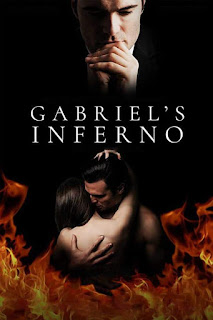 [MOVIE] Gabriel's Inferno (2020)