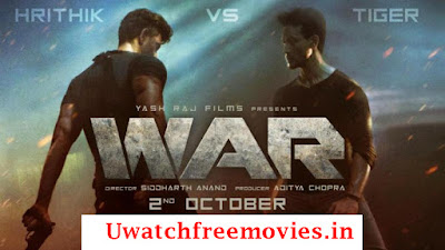 Uwatchfreemovies.in- 2020 Bollywood HD Movies Download