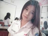 PREDIKSI MUSUH BANDOT JP HK SELASA (06 / 10 / 2020 )