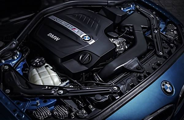 2018 BMW M2 Gran Coupe Specs and Price, review, redesign, engine, performance, exterior and interior