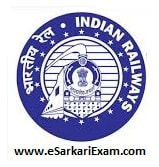 SECR Apprentice Recruitment