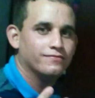Jovem morre afogado em açude da Zona Rural de Picuí