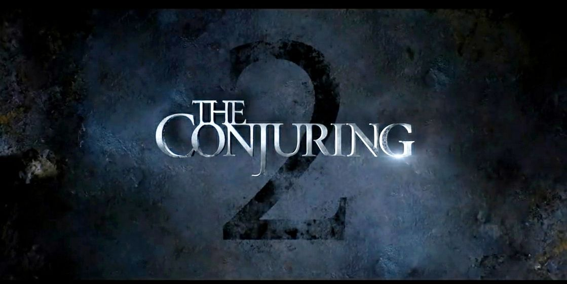 The Conjuring 2 Full Movie Download in Hindi 720p | 9xmovies