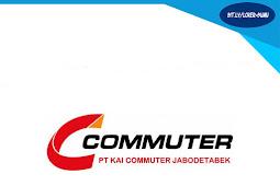 Rekrutmen Lowongan Kerja PT Kereta Commuter Indonesia