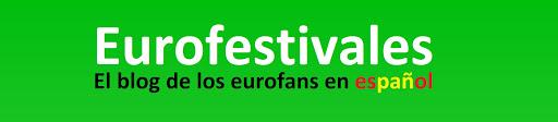 Eurofestivales