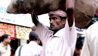 Perlindungan Hukum Terhadap Pekerja