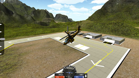 Download SimplePlanes for PC Full Version
