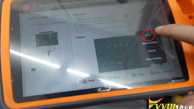 xhorse-key-tool-plus-range-rover-2017-add-key-15