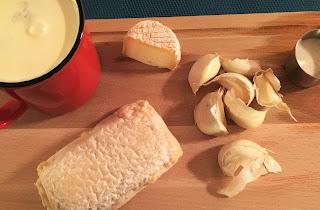 dip cheese, dip fromage de chèvre, recette fromage de chèvre, fromage de chèvre apéro, recette fromage chèvre frais, la laiterie de paris, tour de france fromage, tour du monde fromage, blog fromage, site fromage, fromagerie paris, fromagerie urbaine, pierre coulon, recette fromage, recette fromage facile, recette fromage apéro, apéro fromage