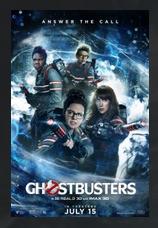 Download Film Ghostbusters (2016) TS 500MB Ganool