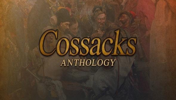 Cossacks Anthology - Full PC Game Torrent Download