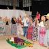 SODRELÂNDIA: [FOTOS] PRIMEIRA FESTA CULTURAL PROMOVIDA PELA ESCOLA FAMÍLIA AGRÍCOLA REGIONAL (EFAR)