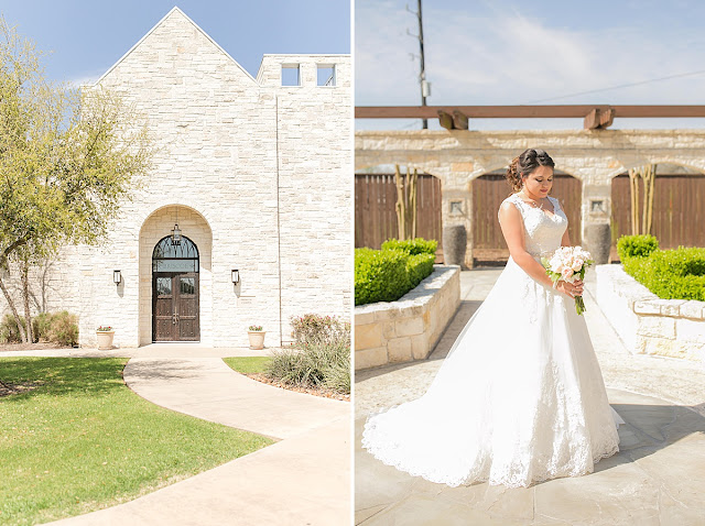 Briscoe Manor Houston Wedding Venue, Houston Wedding Photographer