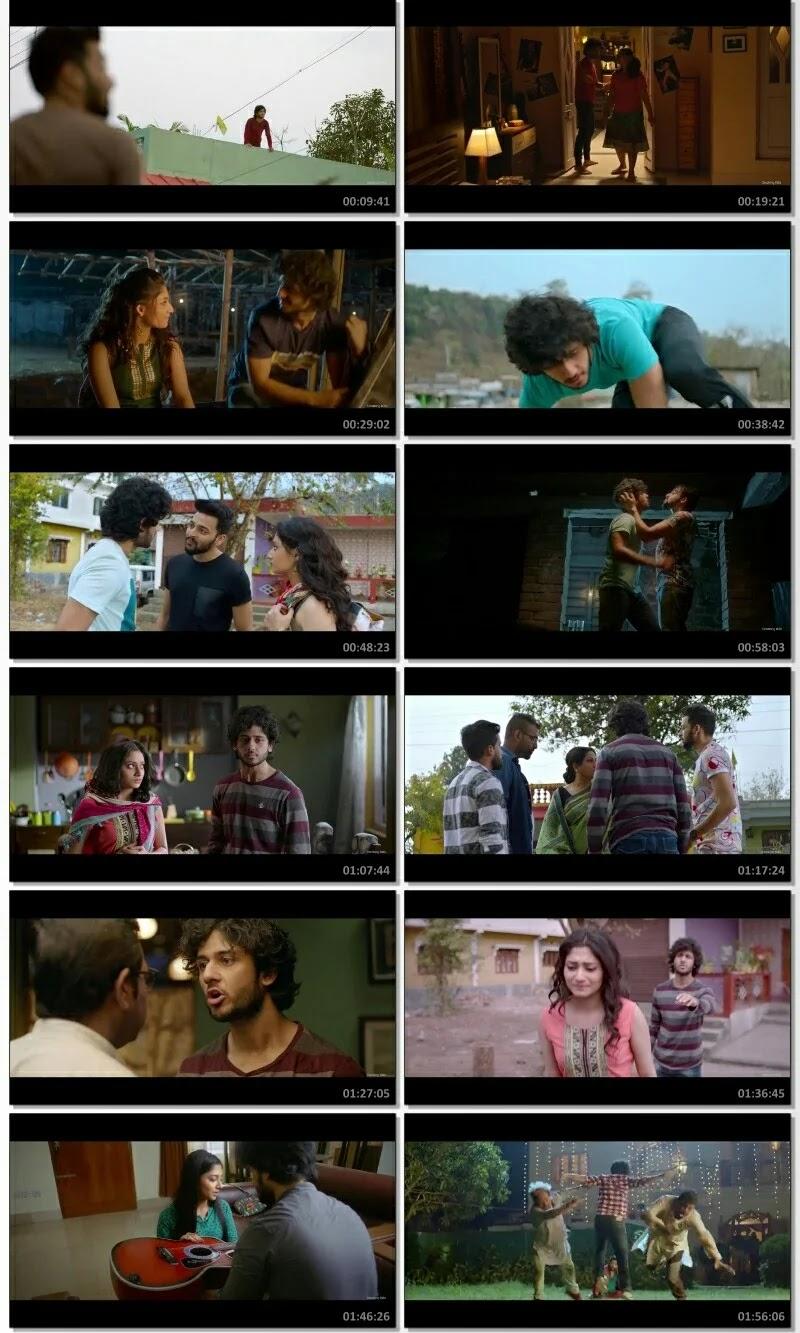 Prem Amar 2 (2019) Bengali Full Movie