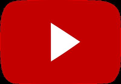 cari-uang-lewat-youtube