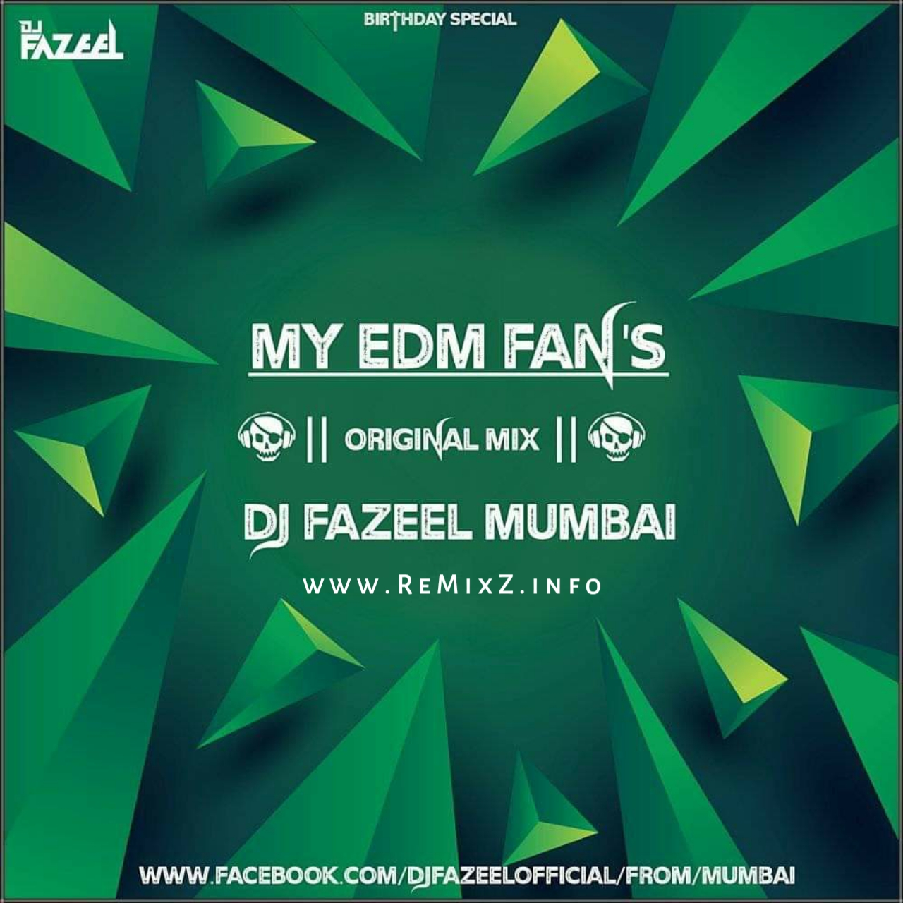 my-edm-fans-original-mix-dj-fazeel.jpg
