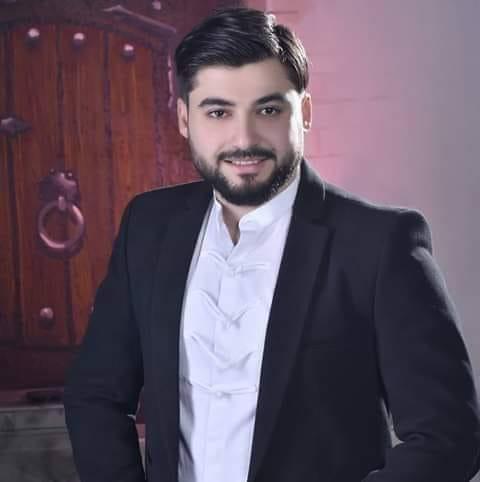 فوق العشق كلمات الشاعر محمد حسن محمد جديد الفنان زين أسعد