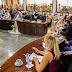 Prefeitura de Santa Luzia do Pará deve entrar em consórcio para comprar vacinas anticovid