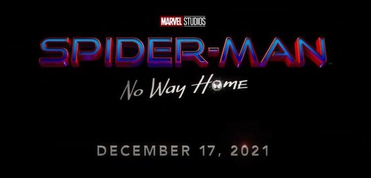 Marvel lanza el primer teaser de 'Eternals' y todas las fechas de estreno de la Fase 4