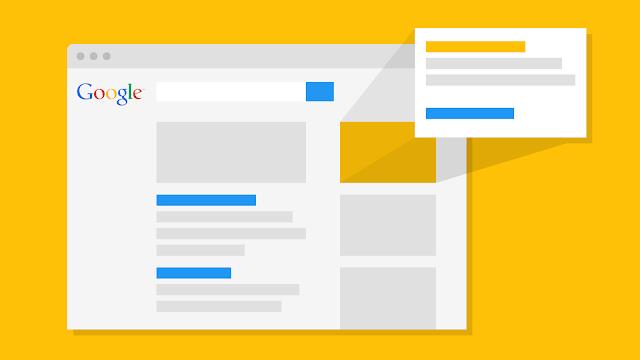 Marketing Digital dengan Google Adwords