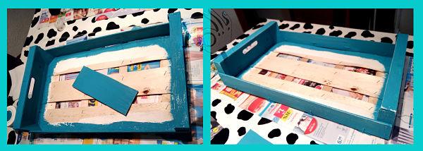 Pintado-segunda-capa-caja-fruta-ideadoamano