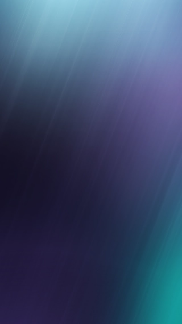 HD iPhone 5 Wallpaper