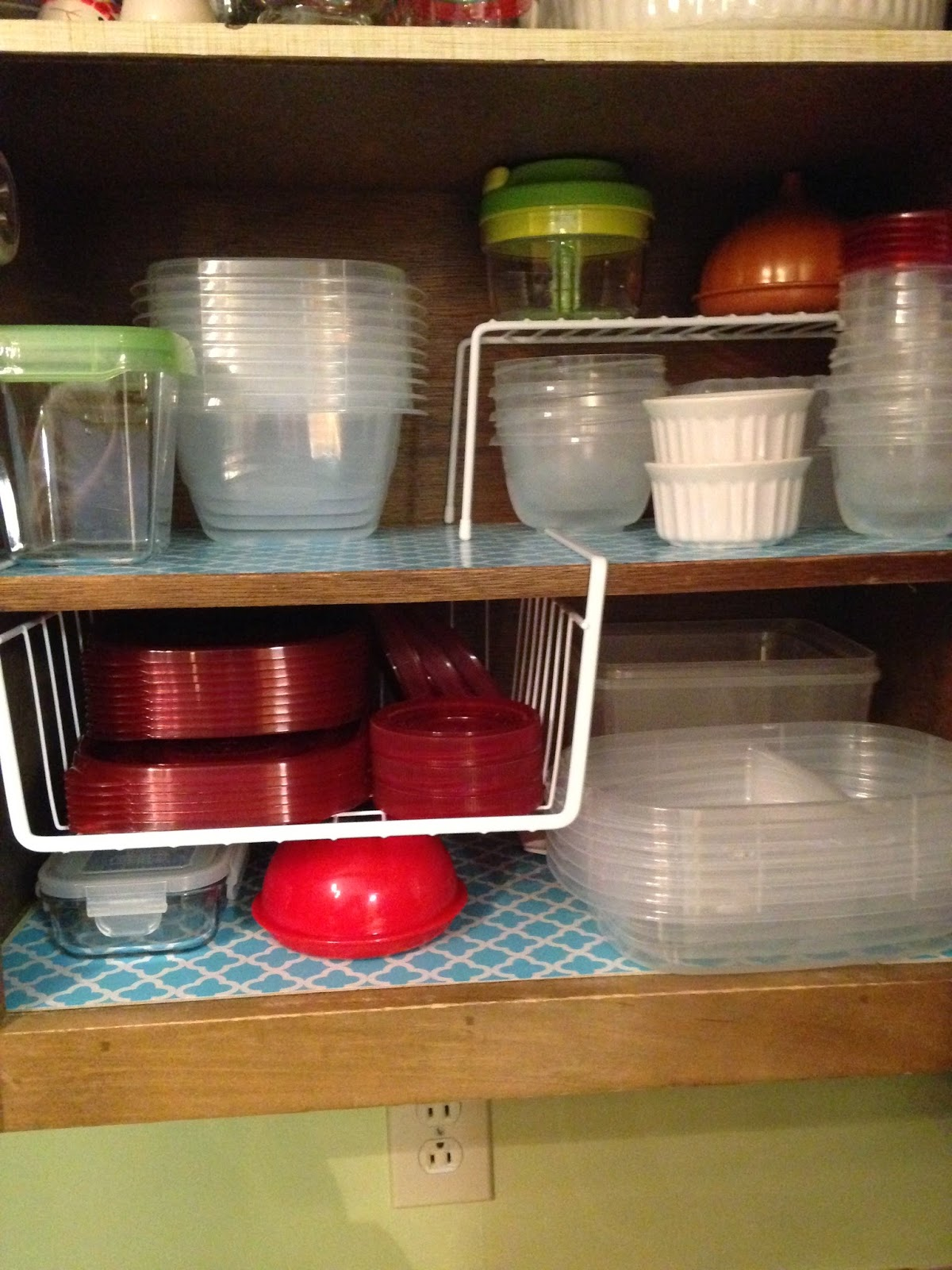 tupperware kitchen storage containers working on my forever my tupperware storage 6393
