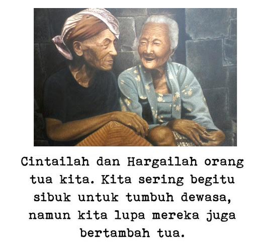 Image Result For Gokil Terbaru