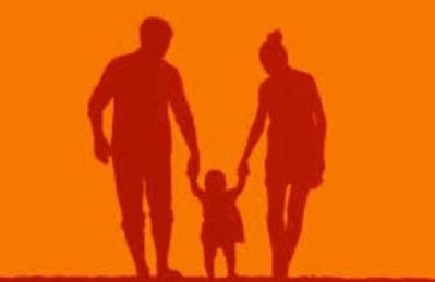 हमारे जीवन में माता-पिता की भूमिका।