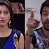 Kumkum Bhagya : Abhi gets drunken in Pragya's love  And Then.......