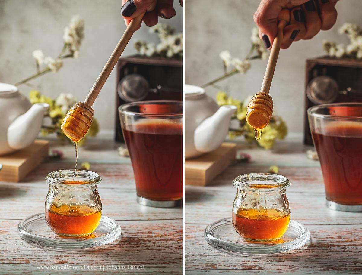 fotografo-profesional-de-alimentos-en-ourense-fotografia-food-styling-galicia-españa-te-y-miel