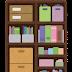 外国人「ようやく万年筆&インクコレクションを綺麗にディスプレイできたわ!」岡山県倉敷市発の雑貨メーカーが作る木製ボックスが文具の収納に役立つ!?(海外の反応)