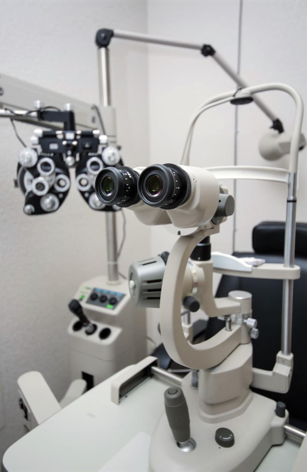 Laserowa-korekcja-wzroku–przeciwwskazania