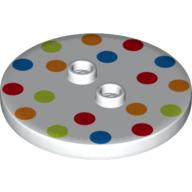 Καινούργια σχέδια/καλούπια LEGO που πρόκειται να κυκλοφορήσουν 6187472