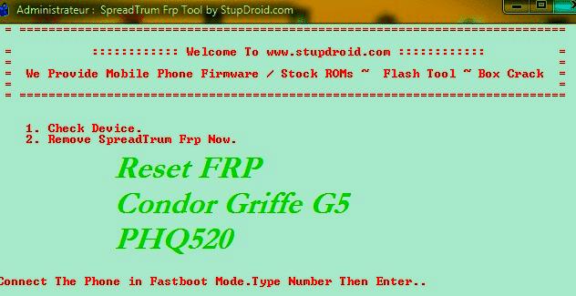 condor g5,condor,condor g5 ooredoo,condor griffe g6,condor griffe g5 phq520 فلاشة,condor griffe g6 phq-520 frp remove,hard reset condor griffe g4,condor griffe g5,condor griff g5 phq 520,firmware condor griffe g5,condor griffe g5 prix,condor griffe g5 plus,full flash condor griff g5 phq 520,condor griff g5,dump firmware condor griff g5 phq 520,condor g5 firmware