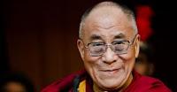 Le Dalaï Lama a affirmé que » l'Europe est pour les Européens » et que le continent pourrait devenir » musulman ou africain » si les migrants ne sont pas renvoyés dans leur pays d'origine.