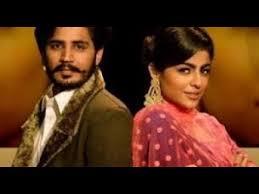 Barood Dil Korala Mann Djjohal Mp3 Song Download 320kbps Mr Jatt