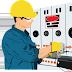 Procedure Electrical Safety