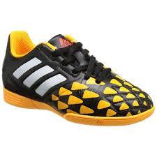 Model Sepatu Futsal Adidas Original Terbaru