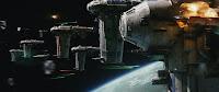 Star Wars: The Last Jedi Image 15 (33)