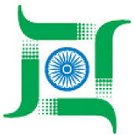 RDD Jharkhand Jobs,latest govt jobs,govt jobs,Technical Assistant jobs