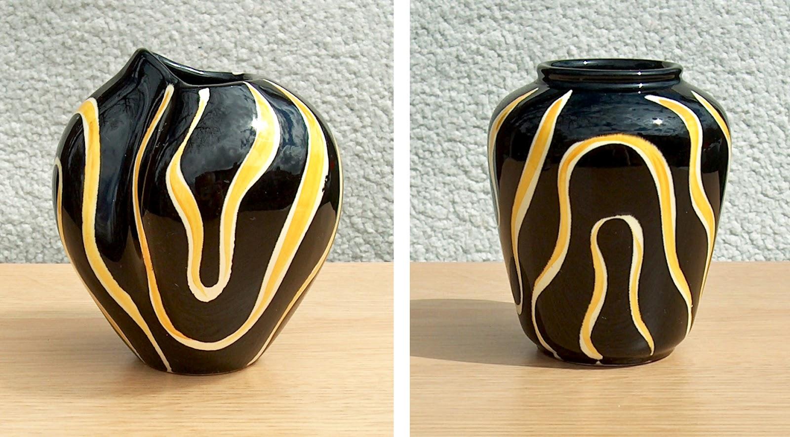 dating hornsea pottery Arnsberg