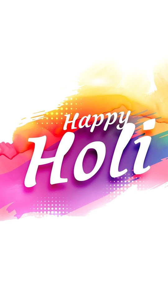 Best Advance Wishes for Holi Springtime Festival of colours