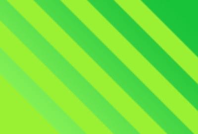 خلفيات سادة الوان خضراء