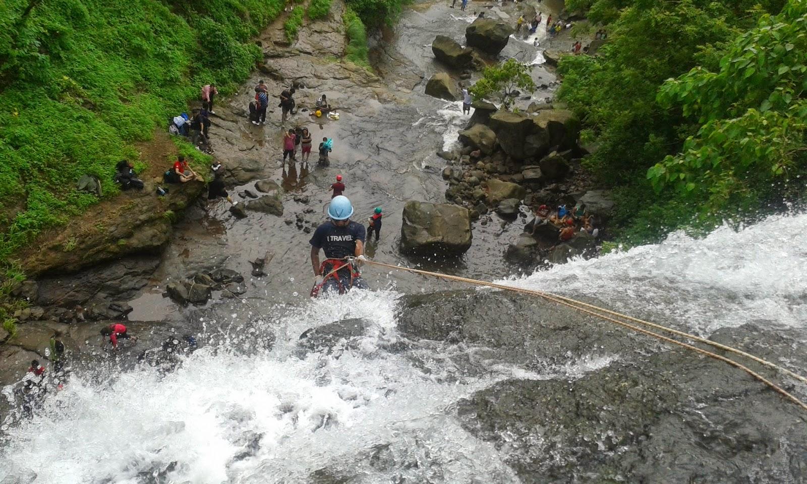 Mumbai Hikers