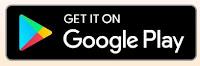 google play WPS