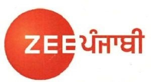 Zee Punjabi going to launch first on DD Freedish